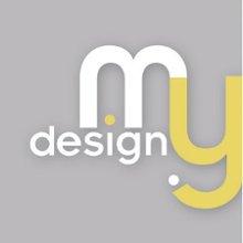 220x220_1216262100801-designlogo
