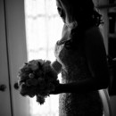 130x130_sq_1386635528938-cheriesriverrendezvousweddingphotos-1
