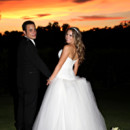 130x130 sq 1404323767034 shadowcatcherimagerysabdiegoweddingphotographeraa0