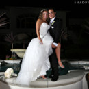 130x130 sq 1404323771718 shadowcatcherimagerysabdiegoweddingphotographeraa0