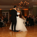 130x130 sq 1404323781491 shadowcatcherimagerysabdiegoweddingphotographeraa0
