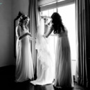 130x130 sq 1430925390708 shadowcatchersandiegoweddingphotographerva004