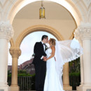 130x130 sq 1430926244013 shadowcatchersandiegoweddingphotographerva032
