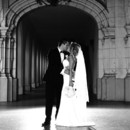 130x130 sq 1430926254345 shadowcatchersandiegoweddingphotographerva034