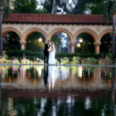 130x130 sq 1430926258923 shadowcatchersandiegoweddingphotographerva035