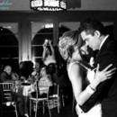 130x130 sq 1430926603266 shadowcatchersandiegoweddingphotographerva041