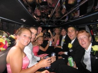photo 2 of A Perfect Limo