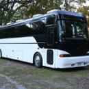 130x130 sq 1216267065869 craftsman limo bus