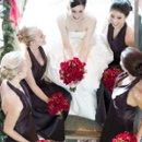 130x130 sq 1219790410780 weddingparty004