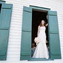130x130 sq 1308700728903 bride017