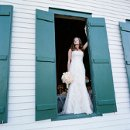 130x130 sq 1308700748996 bride019
