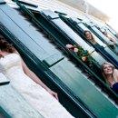 130x130 sq 1308700815094 bridesmaids007