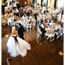 130x130 sq 1316535438277 2778montanaweddingphotographer
