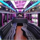 130x130 sq 1385054318318 interior of party bu