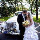 130x130_sq_1337227264729-wedding1940