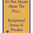 130x130_sq_1361991846864-priceexceptional