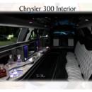 130x130 sq 1384972945285 interior 30