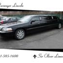 130x130_sq_1384973382399-8-passenger-lincol