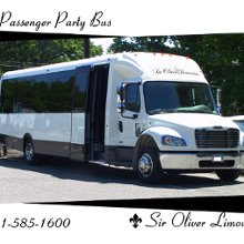 220x220 sq 1361991461552 partybus