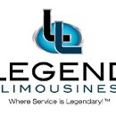 130x130 sq 1351801859938 legendlogo