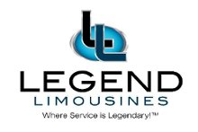 220x220 1346101482301 legendlogo