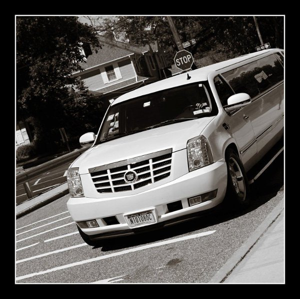 photo 21 of Legend Limousines, Inc.