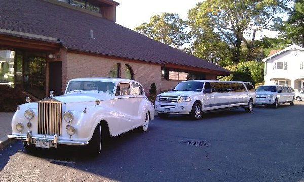 photo 28 of Legend Limousines, Inc.