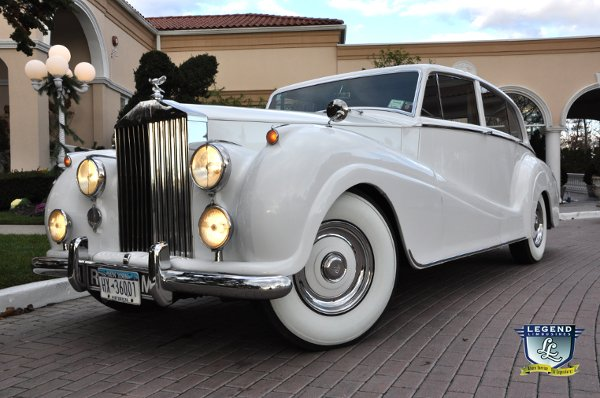 photo 39 of Legend Limousines, Inc.