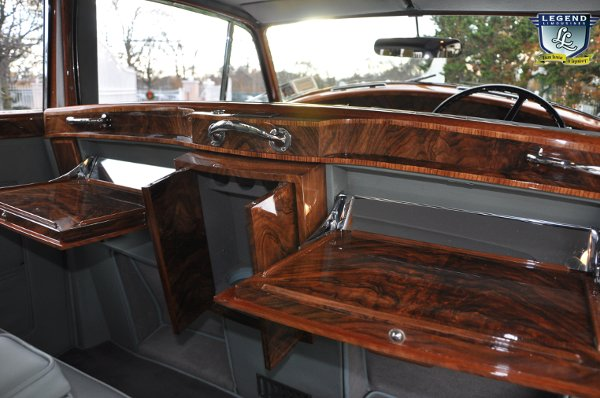 photo 44 of Legend Limousines, Inc.