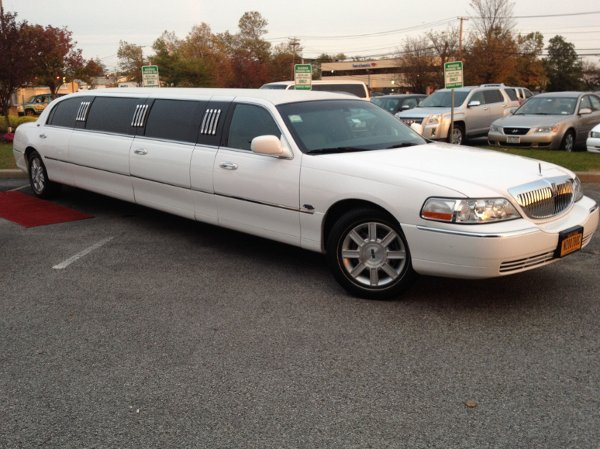 photo 50 of Legend Limousines, Inc.