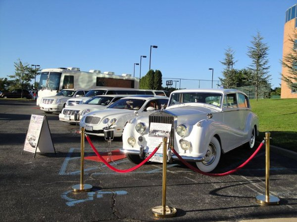photo 55 of Legend Limousines, Inc.