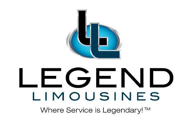 photo 47 of Legend Limousines, Inc.