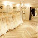 130x130 sq 1336668532607 boutiqueinteriorscott