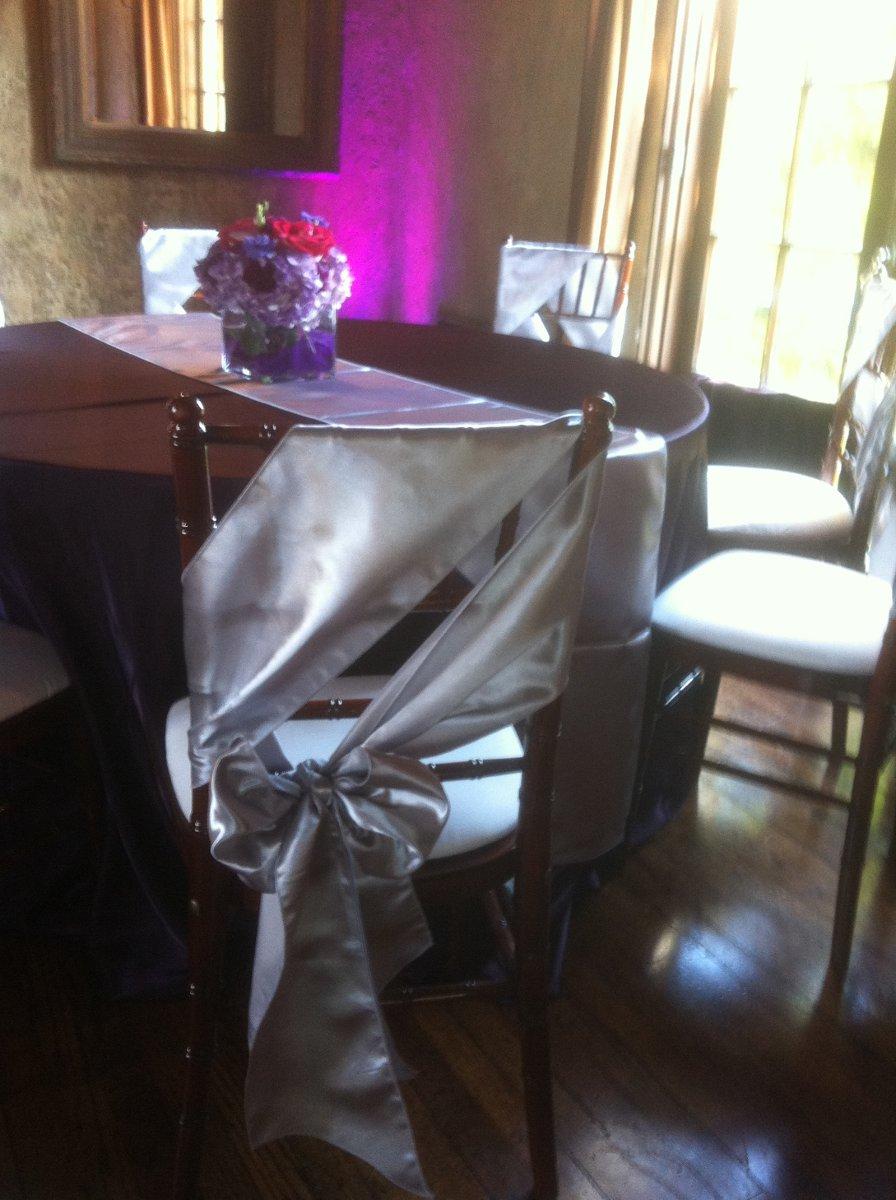 The cover girls reviews tulsa ok 15 reviews for Wedding dress rental tulsa