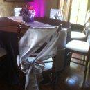 130x130_sq_1354591358602-silversash