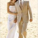 130x130 sq 1362693361804 alfrescodestinationweddingsuit166x250