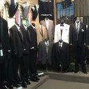 130x130_sq_1363282742785-esquireformalwear