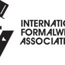 130x130 sq 1486149053370 ifa logo