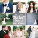 130x130 sq 1486149353788 2017 best of the knot by tyler