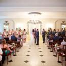 130x130_sq_1404926559736-4-lobby-ceremony