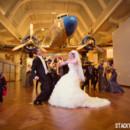 130x130_sq_1404926686941-15-museum-dancefloor