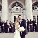130x130_sq_1404926693296-19-michigans-premiere-wedding-destination