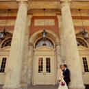 130x130_sq_1404927856009-10-premier-wedding