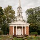 130x130 sq 1404927957841 21 chapel