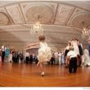 130x130 sq 1404928031992 30 lil girl dancing silverthumbphoto