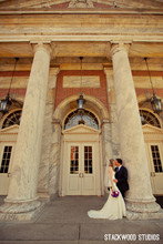 220x220 1404926453294 10 premier wedding