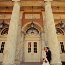 220x220 sq 1404926453294 10 premier wedding