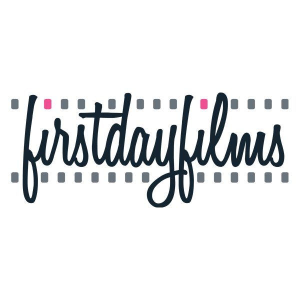 First Day Films