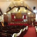 130x130 sq 1485532691280 antioch missionary baptist