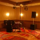 130x130_sq_1357574958678-crownplaza7976